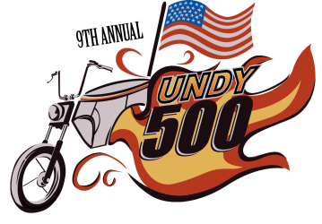 The Undy 500